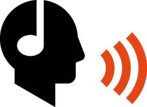 Ràdio logo