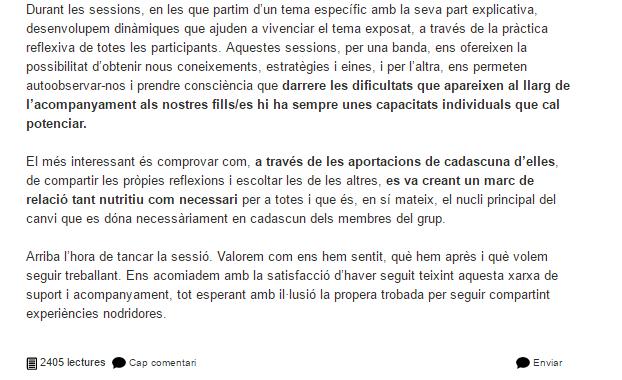 socialcat Alba Batlle 3