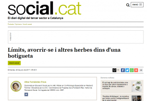 Article FILS a Social.cat