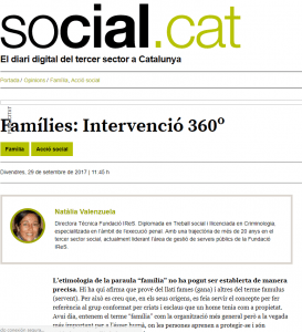 ARTICLE SOCIAL.CAT