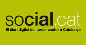 social-xarxes