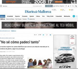 diario expo1