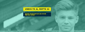 Reto 22 (2)