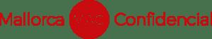 logo_web_optimizado-1