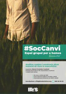 CARTELL_Soc Canvi_FILS V4 definitiva